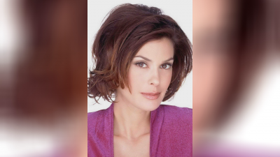 Best Teri Hatcher movies