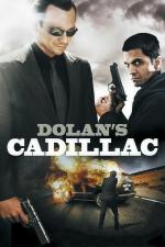 El cadillac de Dolan