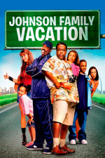 Johnson Family Vacation
