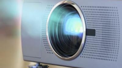 ¿Cuáles son los mejores proyectores?