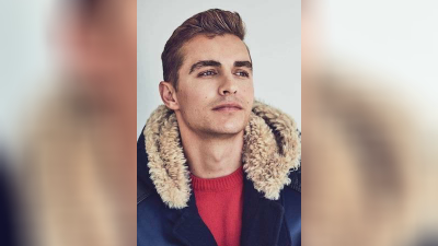 Best Dave Franco movies