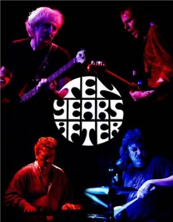 Dez anos depois