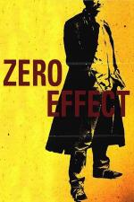 El efecto Zero