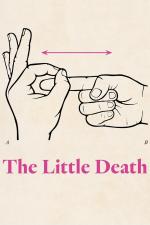 A Pequena Morte