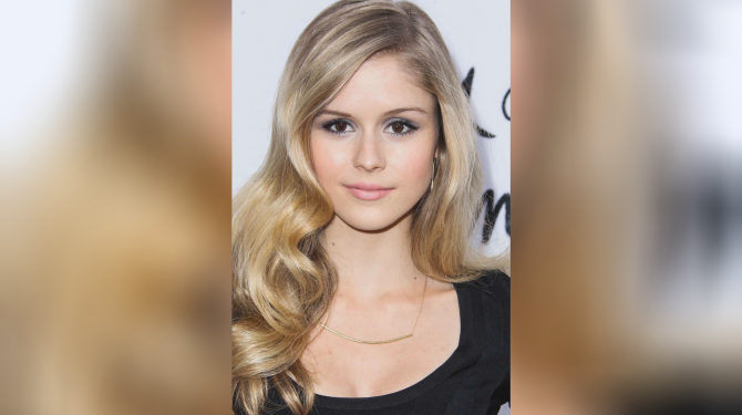 Best Erin Moriarty movies
