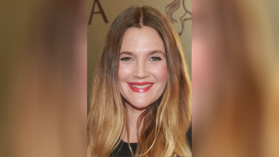 Best Drew Barrymore movies
