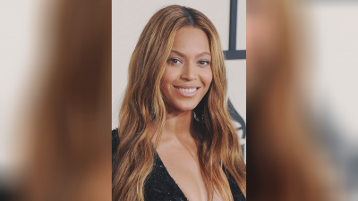 De beste films van Beyoncé Knowles