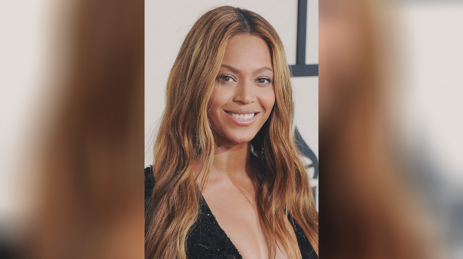 Die besten Filme von Beyoncé Knowles