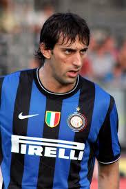 Diego Militto