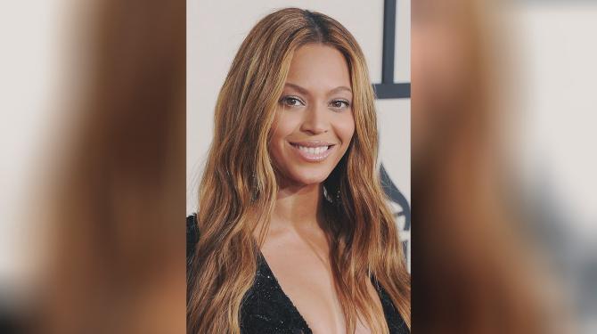 Las mejores películas de Beyoncé Knowles
