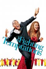 Luchando con las tentaciones