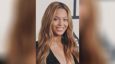 Najlepsze filmy Beyoncé Knowles