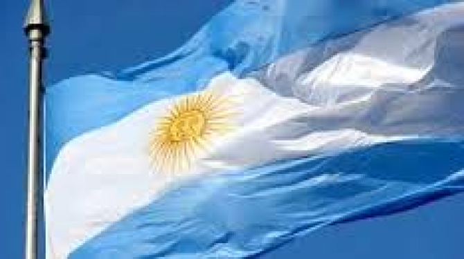 The most famous Argentines