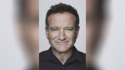 De beste films van Robin Williams