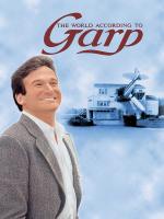 El mundo según Garp