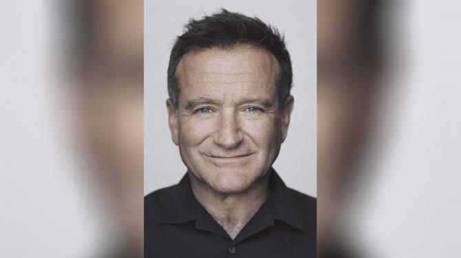 Las mejores películas de Robin Williams