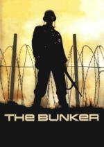 Le Bunker