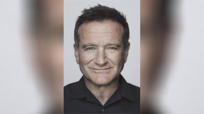 Robin Williams の最高の映画