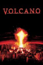 Volcano - Heisser als die Hölle