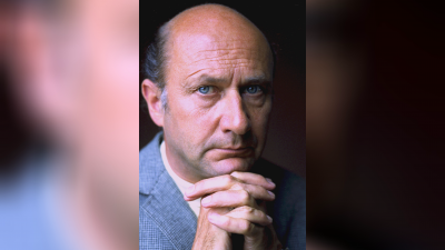 Best Donald Pleasence movies
