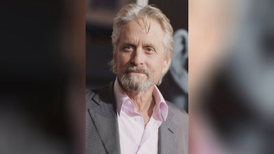 Best Michael Douglas movies
