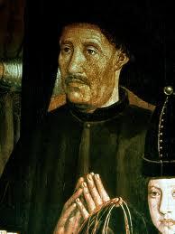 D. Enrique (1394-1460)