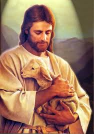 Jesus de Nazaré - Cristo - (7 aC - 33)