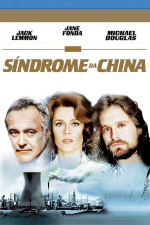 Síndrome da China