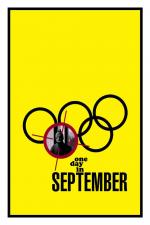 Un día en septiembre