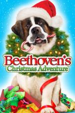 Beethoven: Aventura de Natal