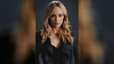 Best Laura Vandervoort movies