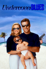 Dois Espiões e um Bebê