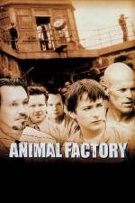 Fábrica de Animais