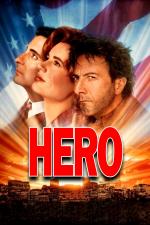 Herói por acidente