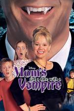 Mamas Rendezvous Mit Einem Vampir Film