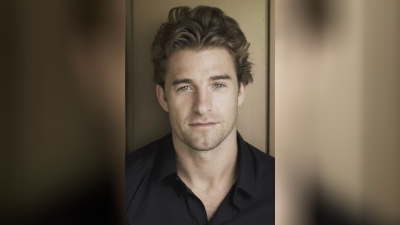Best Scott Speedman movies