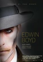 Edwin Boyd: Citizen Gangster