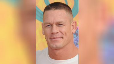 I migliori film di John Cena