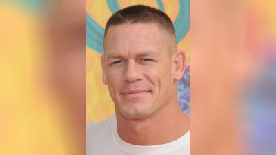 Лучшие фильмы John Cena
