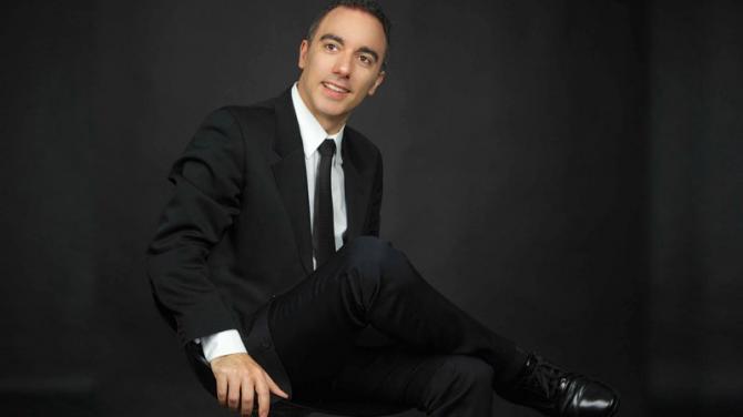 Альберто де Фигейредо