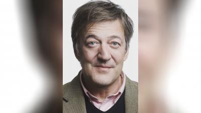 Najlepsze filmy Stephen Fry