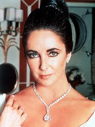 15. During the 1970s, she was held in detoxification centers for her alcoholism and under treatment for depression.
