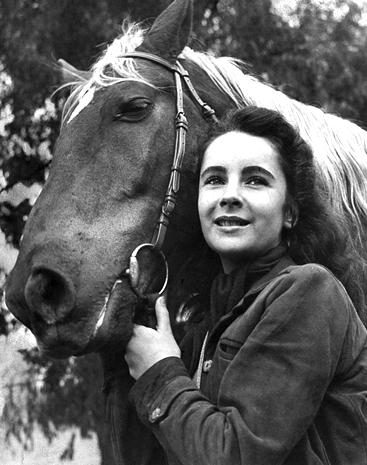 25. Ele tinha um cavalo chamado Betty.