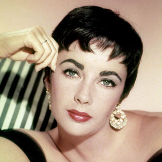"""29. Muitos a chamavam de """"A melhor atriz do século XX"""""""