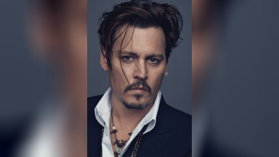 I migliori film di Johnny Depp