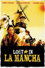 Perdidos en La Mancha