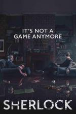 Sherlock: El problema final