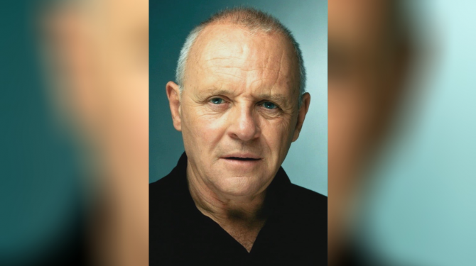 Best Anthony Hopkins movies