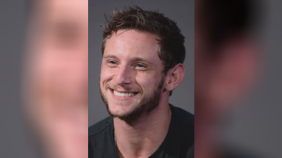 Best Jamie Bell movies