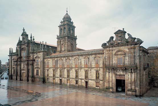 CELANOVA (Ourense)